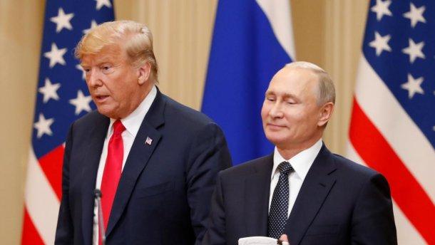 Помпео: США сократили возможности России влиять на выборы в США