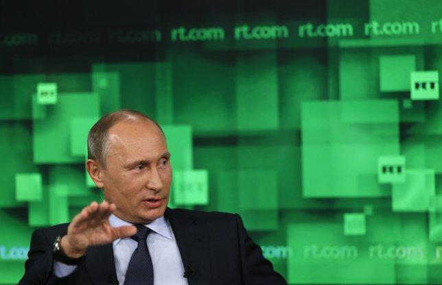 Роскомнадзор придумал «зеркальный ответ» на штраф каналу Russia Today