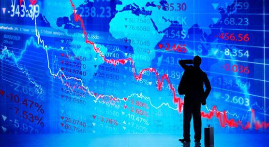 Генсек ООН заявил о самом тяжелом за столетие экономическом кризисе в мире из-за COVID-19