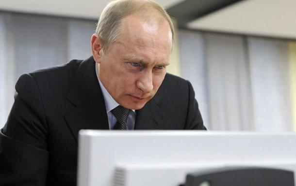 Глава Microsoft заявил о доказательствах причастности Кремля к масштабной кибератаке на США