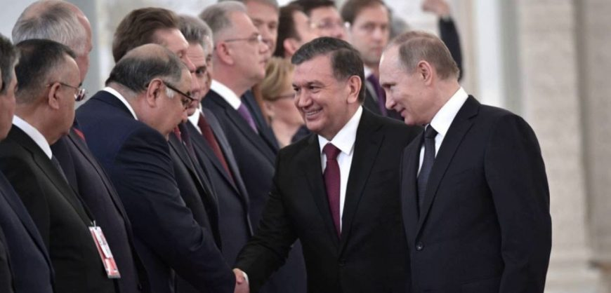 Bloomberg: санкции Евросоюза из-за Навального могут не затронуть олигархов
