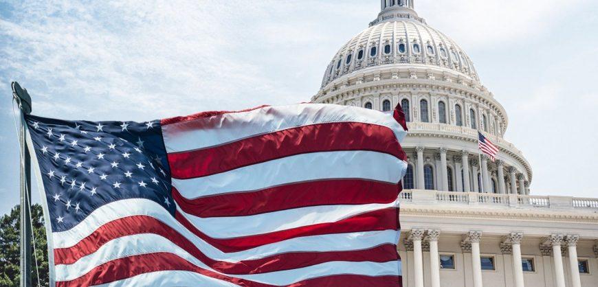 США введут новые санкции против России в ближайшие недели