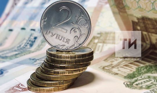 Банк России сохранил ключевую ставку на уровне 4,25% годовых