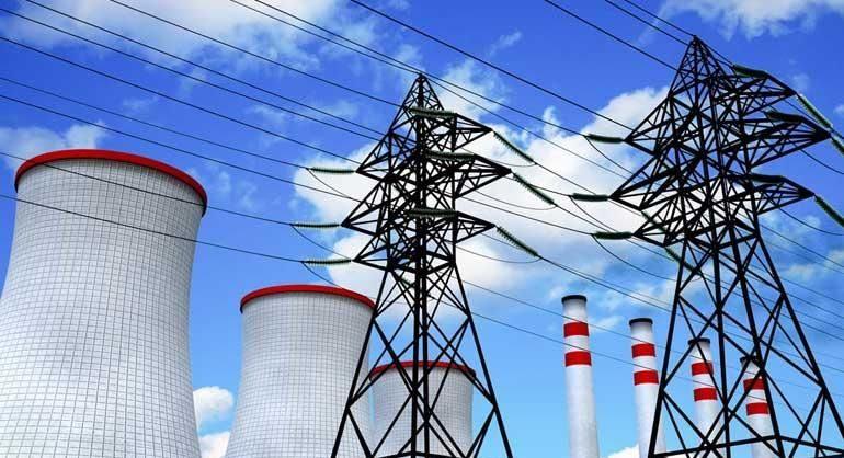 Стоимость электроэнергии в России достигла максимальных значений за последние пять лет