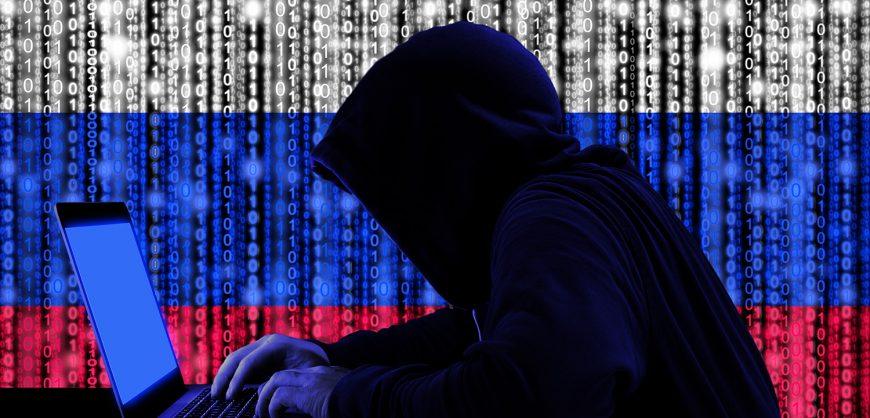 Франция подозревает связанных с Россией хакеров в крупных кибератаках на энергетические компании страны