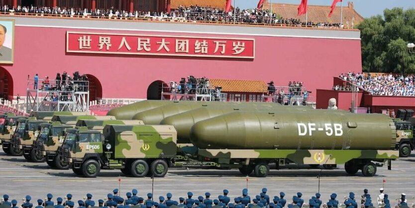ООН: КНДР модернизировала свой ядерный потенциал за счет кражи криптовалюты