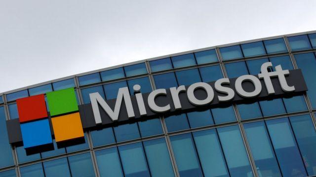 Хакеры взломали 60 тысяч организаций по всему миру, используя уязвимость Microsoft