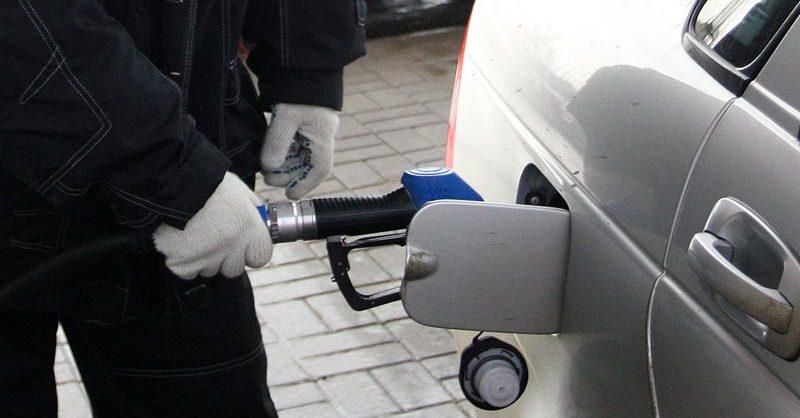 Счётная палата заявила о риске повторения топливного кризиса в России