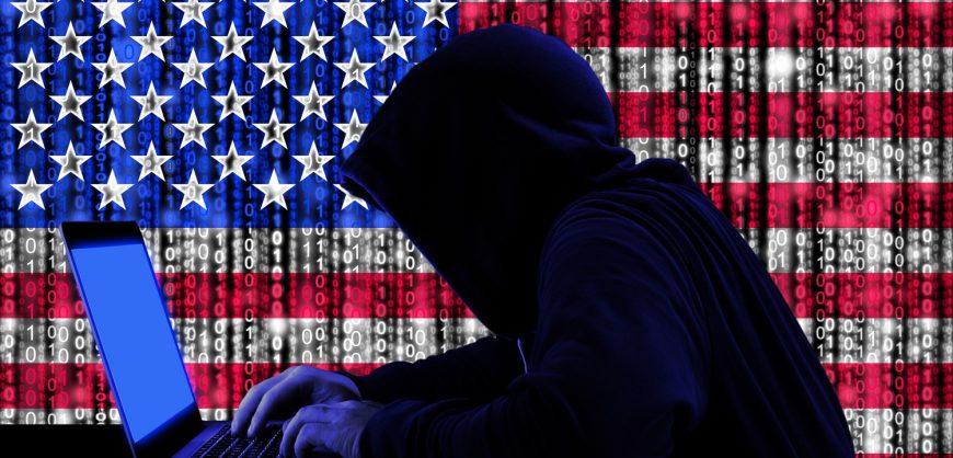 NYT: США планируют серию ответных кибератак на системы российских властей