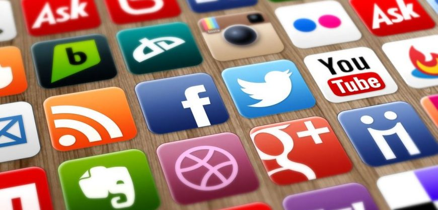 СМИ: в правительстве обсуждают введение «цифрового налога» для зарубежных ИТ-гигантов