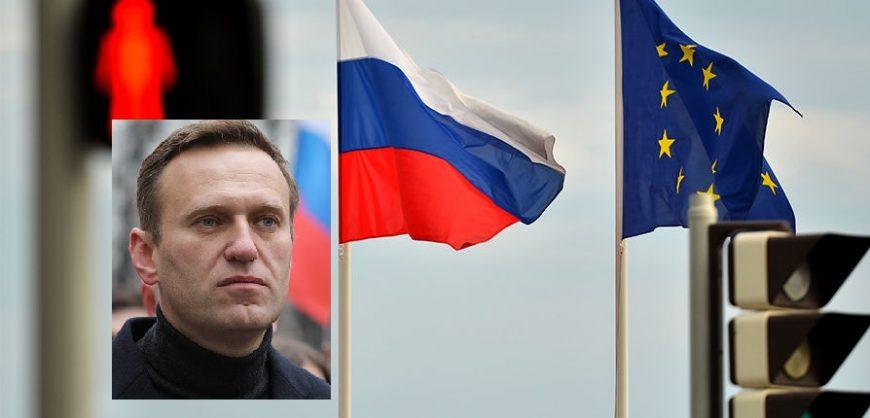 Bloomberg: США и Великобритания обсуждают новые санкции против российских олигархов и госдолга