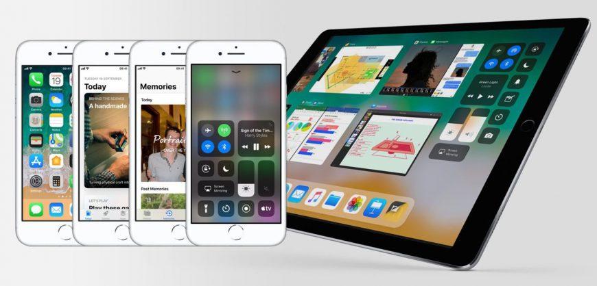 ФАС России оштрафовала Apple на $12 млн после жалобы «Лаборатории Касперского»
