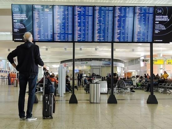 Цены на авиаперелёты внутри России выросли на 15-120% за время пандемии