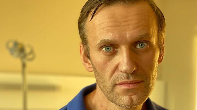 «Альянс врачей» попросил Алексея Навального прекратить голодовку