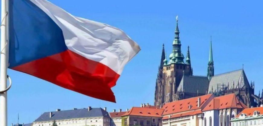 Власти Чехии могут выслать из страны всех российских дипломатов