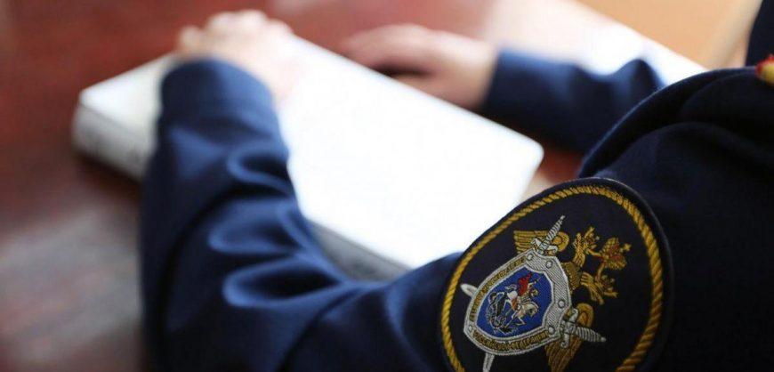 Экс-главу финансового отдела управления СК Петербурга подозревают в хищении 400 млн рублей вещдоков