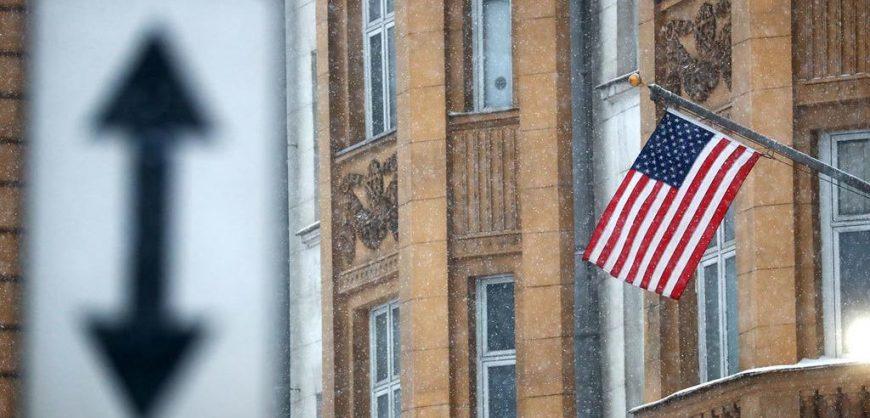 Байден заявил о готовности вводить новые санкции против России