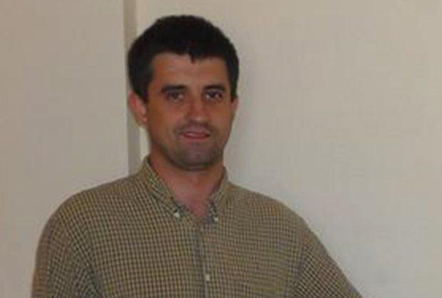 В Петербурге ФСБ задержала украинского дипломата по подозрению в шпионаже