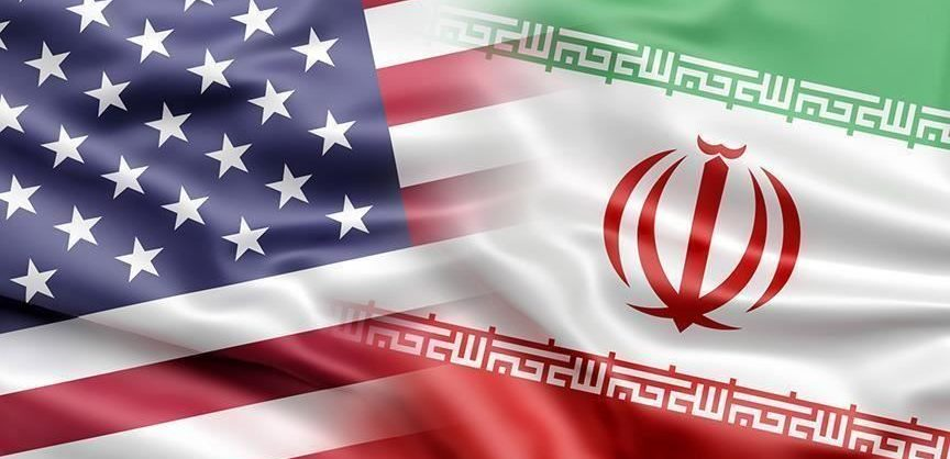 Иран потребовал от США снятия санкций для возобновления переговоров по ядерной сделке