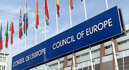 В Госдуме не исключили выход России из Совета Европы из-за резолюции по Навальному