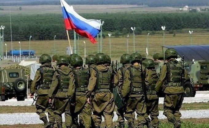 Патрушев предупредил о возможных силовых мерах России в ответ на «недружественные действия» других стран