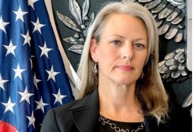 Россия объявила персоной нон-грата пресс-секретаря посольства США в Москве