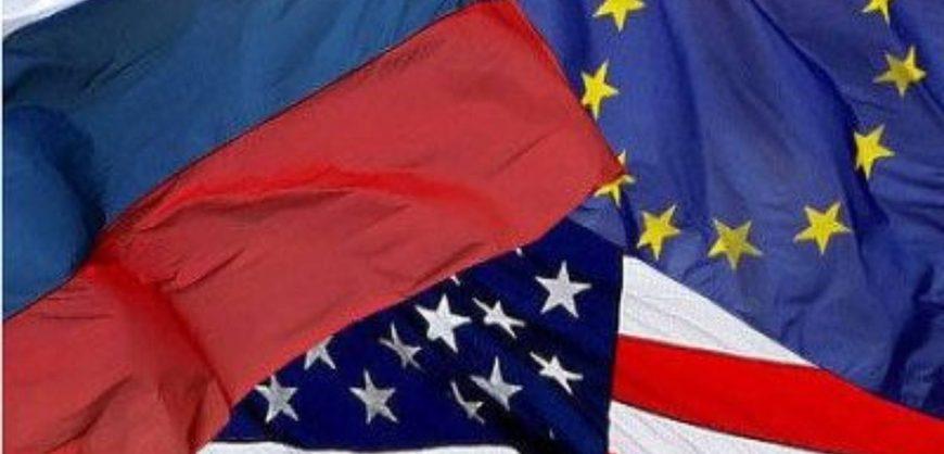 МИД: список недружественных России стран может быть расширен