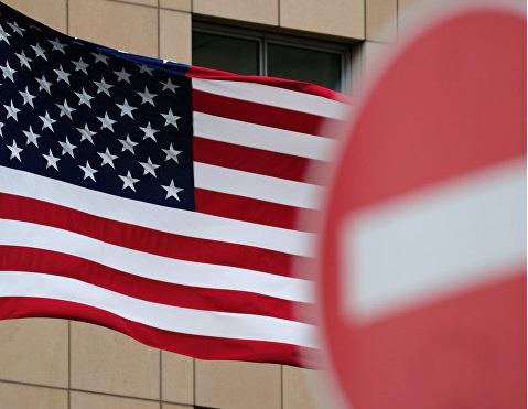 Байден и Блинкен согласились с тем, что отношения РФ и США «опустились до низшей точки»