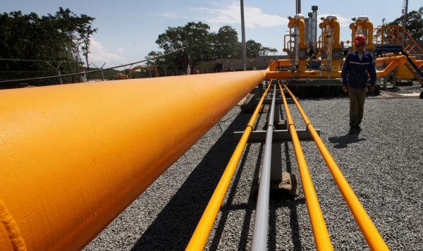 Baltic Pipe: эксперты обвинили Россию и Германию в «затягивании газовой петли» вокруг Польши