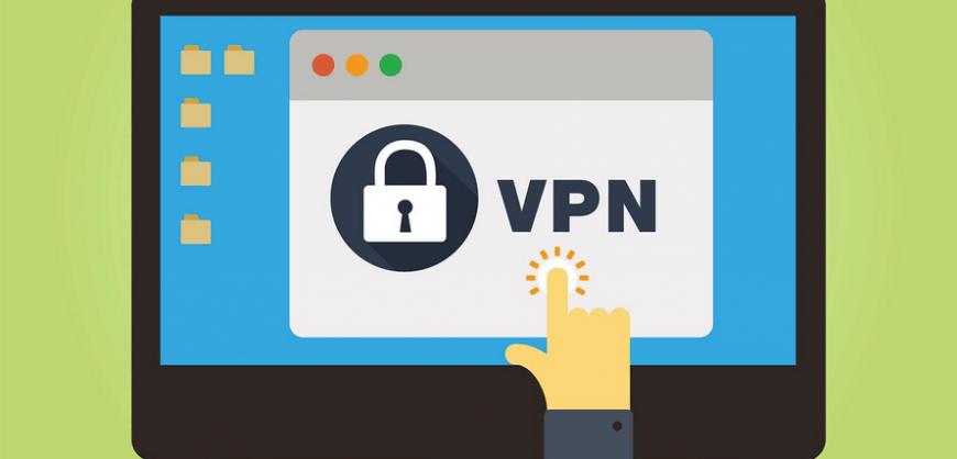 Роскомнадзор начал блокировать VPN-сервисы