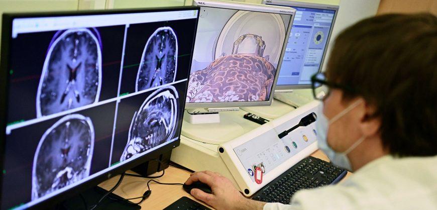 Минобрнауки опровергло сообщения о разработке программы по чипированию мозга