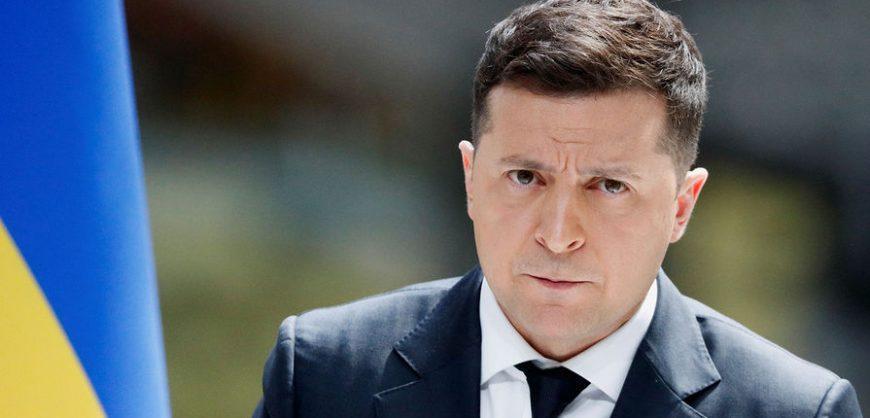 Украина ввела санкции против российских банков, СМИ, Дерипаски, Ротенбергов и Чемезова