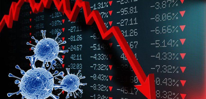 В Центробанке заявили о неизбежности нового кризиса