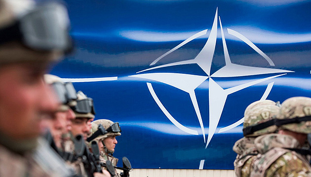 Путин и Шойгу заявили о наращивании сил НАТО у границ России