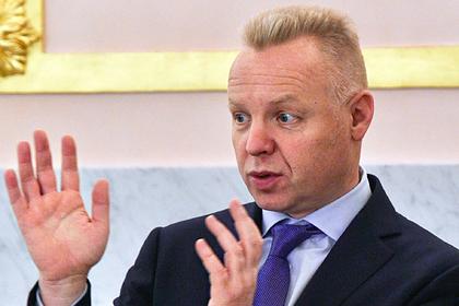 Глава «Уралхима» заявил, что не финансировал NEXTA