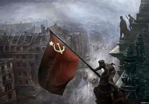 Госдума запретила демонстрировать изображения нацистов