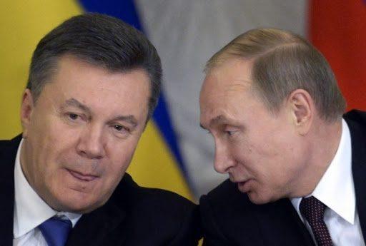 Путин: США организовали вооруженный переворот на Украине в 2014 году, а страны Европы его «безвольно поддержали»