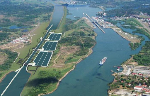 Турция начала строить канал, который станет альтернативой Босфору