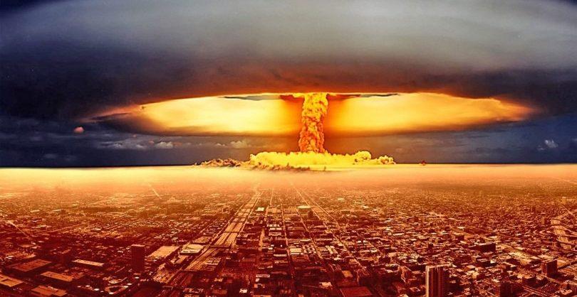 В ООН заявили о наивысшем риске применения ядерного оружия со времен холодной войны