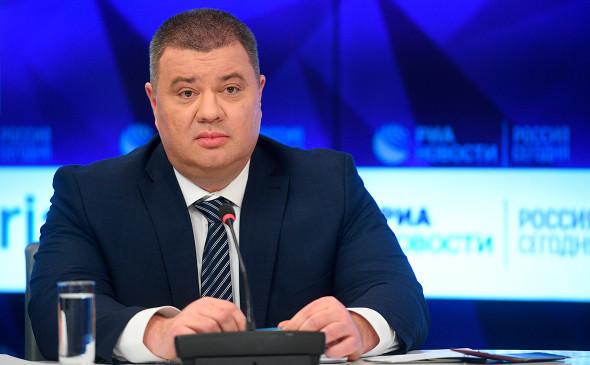Уволенный из СБУ подполковник готов дать показания в пользу РФ по иску в ЕСПЧ против Украины