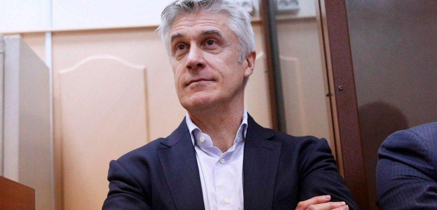 Основатель Baring Vostok заявил, что решения суда повлияет на все бизнес-сообщество