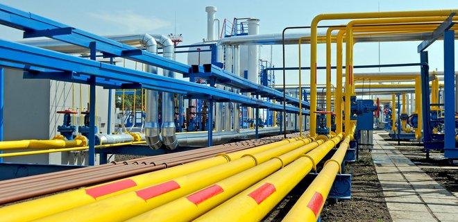 В МИД РФ назвали условие продолжения транзита газа через Украину