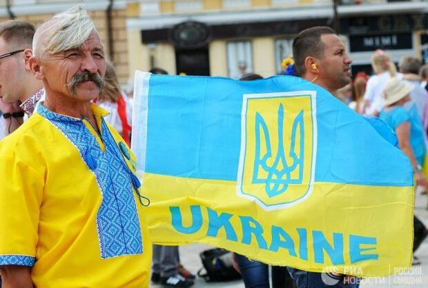 Зеленский назвал Россию «дальним родственником» Киевской Руси и призвал не посягать на ее наследство
