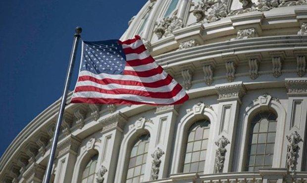 Конгресс США одобрил ужесточение санкций против РФ, в том числе — против российских высокопоставленных чиновников