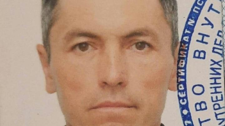 Под Воронежем задержали подозреваемого в убийстве семьи и нападении на отдел полиции