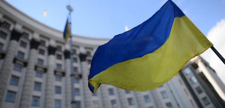 Украина возбудила уголовное дело из-за состоявшихся в Крыму выборов в Госдуму