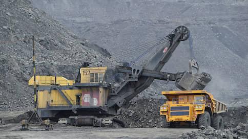 Минфин предложил повысить втрое налог на добычу для металлургических компаний