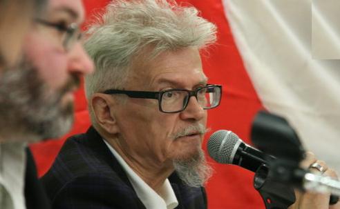 ЕСПЧ обязал Москву выплатить компенсацию за ликвидацию Национал-большевистской партии Лимонова