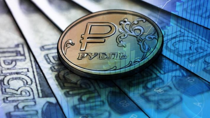 Банк России поднял ключевую ставку в пятый раз подряд
