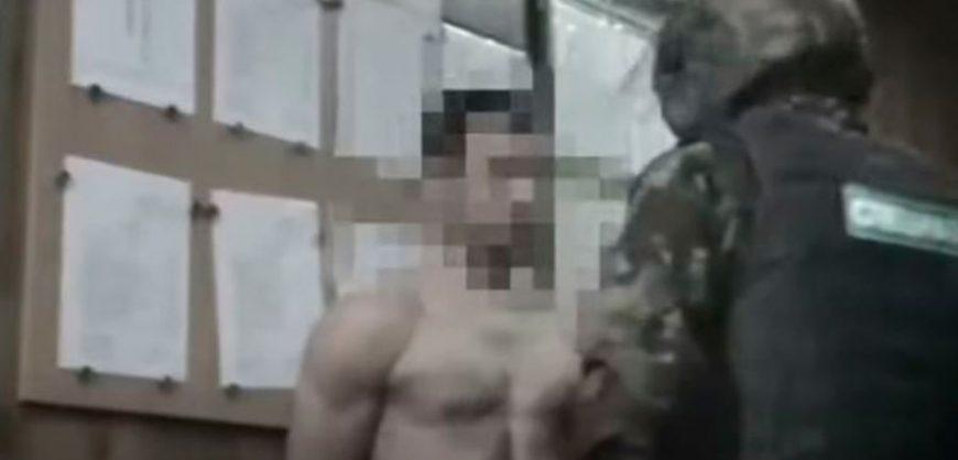 Объявлен в розыск экс-заключенный, передавший gulagu.net архив с пытками в тюремной больнице под Саратовом